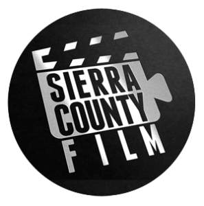 Sierra County New Mexico FILM