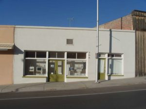 308 Main Street